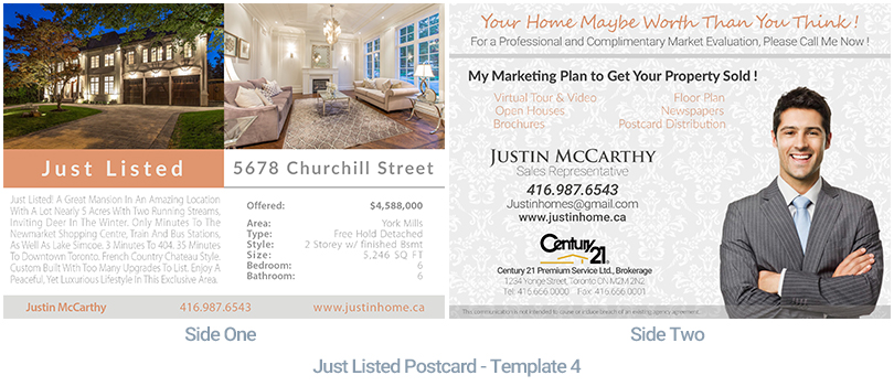 just sold flyers free template anta expocoaching co