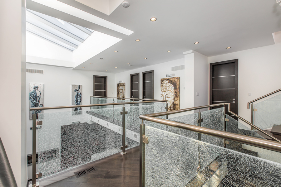 Interiors Photo Sample