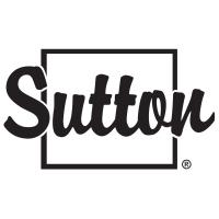 Sutton Group Realty Systems