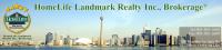 Homelife Landmark Realty Inc. Brokerage