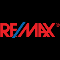 RE/MAX EDGE REALTY INC., Brokerage