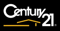 Century 21 Leading Edge Realty Inc