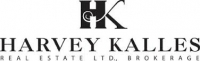 Harvey Kalles Real Estate LTD