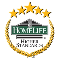 HomeLife Future Realty Inc