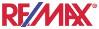 RE/MAX Realty Specialists Inc. Brokerage