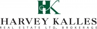 Harvey Kalles Real Estate Ltd.,Brokerage