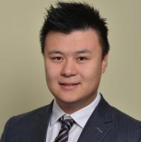 Martin Xiaoliang Chen