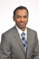 Ravi Ananthamany