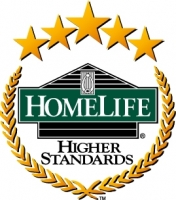 HomeLife Landmark Realty Inc.,Brokerage