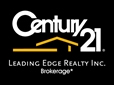 CENTURY 21 Leading Edge Realty Inc.,Brokerage