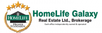 Home Life Galaxy Real Estate Ltd.