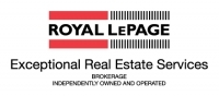 Royal Lepage Exceptional Services