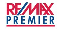 Re/Max Premier Inc., Brokerage