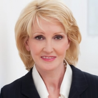 Janet Lindsay