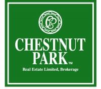 Chestnut Park Real Estate Limited., Brokerage