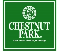 Chestnut Park Real Estate Limited., Brokerage