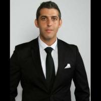Zaid Bargash