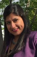 Shivani Grover