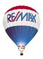 RE/MAX ULTIMATE REALTY INC, Brokerage