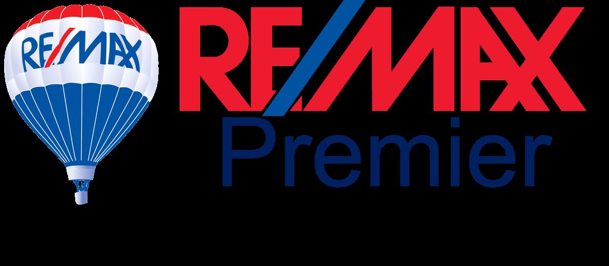 REMAX PREMIER INC., BROKERAGE