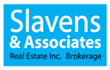 Slavens & Associates Real Estate Inc., Brokerage