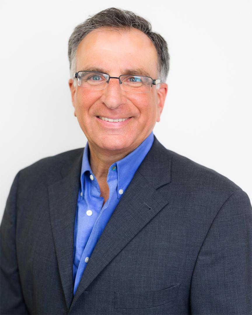 Brian Schneidman