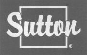 Sutton Group-Associates Realty Inc., Brokerage