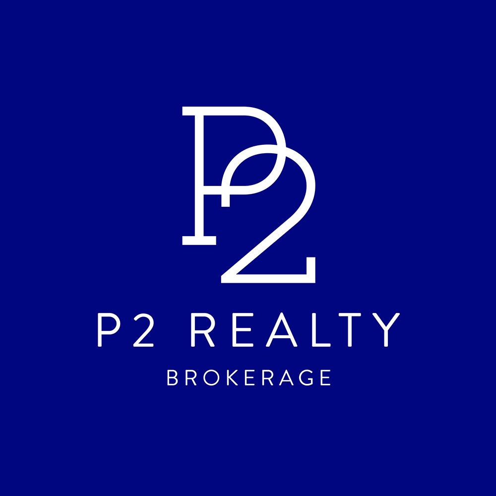 P2 Realty Inc.
