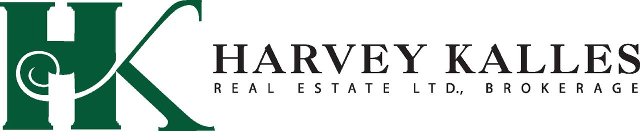 Harvey Kalles Real Estate LTD.