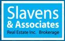 Slavens & Associates Real Estate Inc.