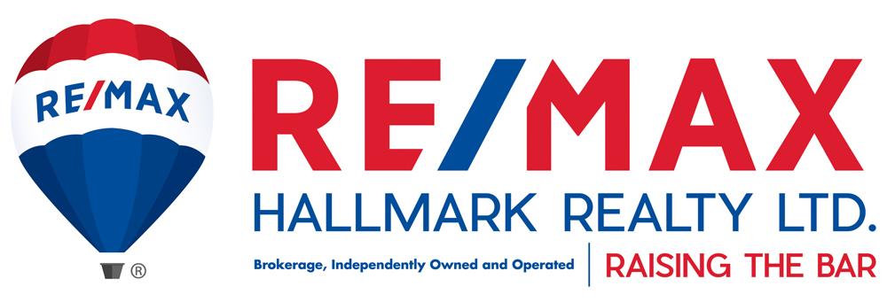 RE/MAX Hallmark Realty Ltd.