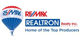 RE/MAX Realtron Realty Inc., Brokerage