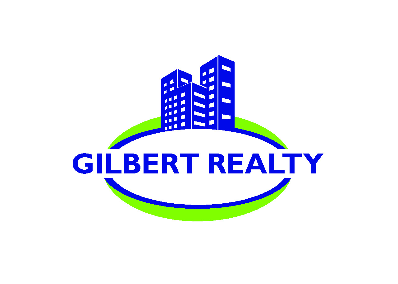 Gilbert Realty Inc