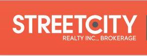 StreetCity Realty Inc. Brokerage