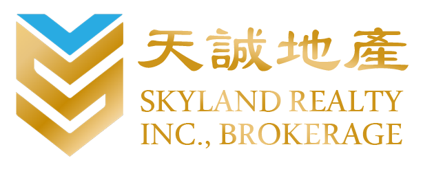 Skyland Realty Inc., Brokerage