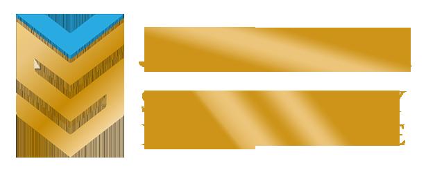Skyland Realty Inc., Brokerage