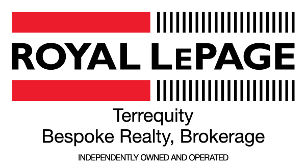 Royal LePage Terrequity Bespoke Realty Brokerage