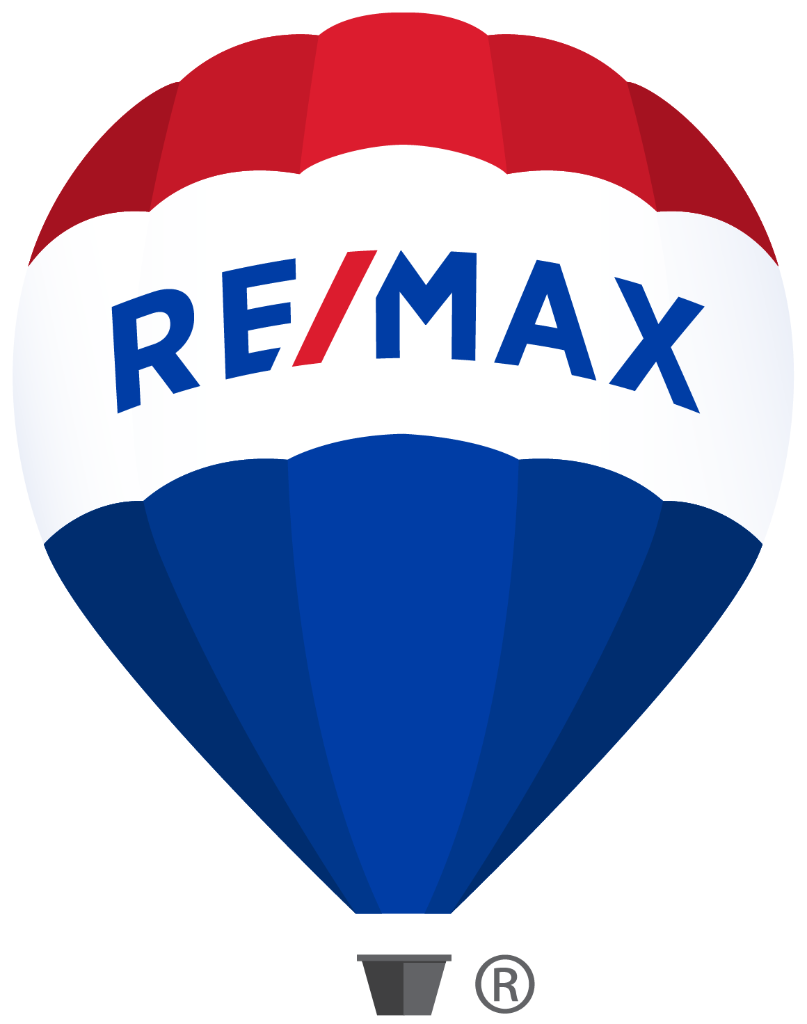 RE/MAX Real Estate Centre inc