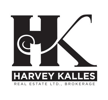 Harvey Kalles Real Estate