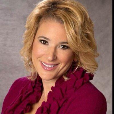 Michelle Schipper
