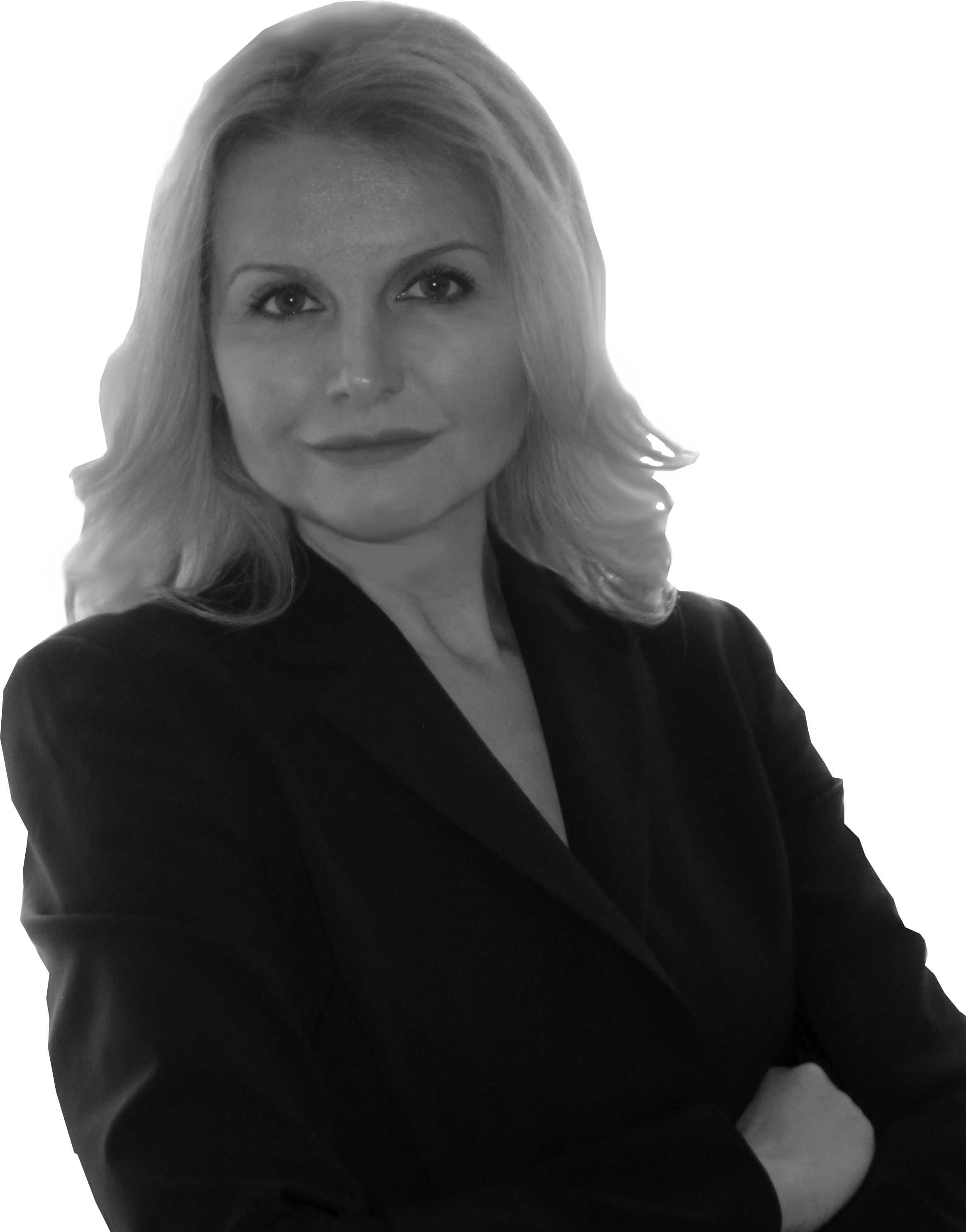 Irena Elina
