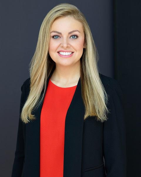 LaurenRebecca