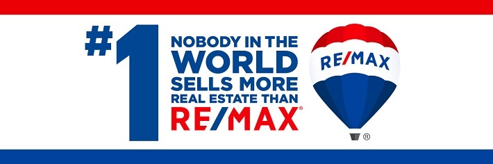 Remax Realty Specialists Inc.