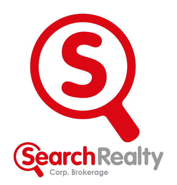 Search Realty Corp.