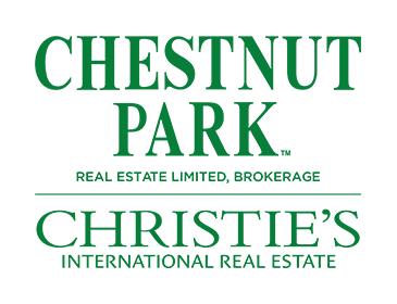 Chestnut Park RE. Christie's Luxury RE