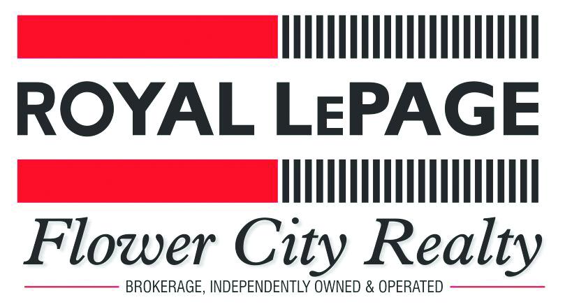 Royal LePage Flower City Realty, Brokerage