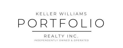 Keller Williams Portfolio Realty