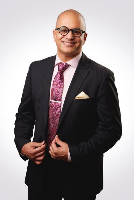 Rahim  Khalifa