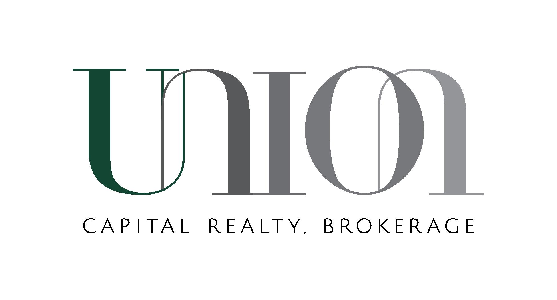 Union Capital Realty