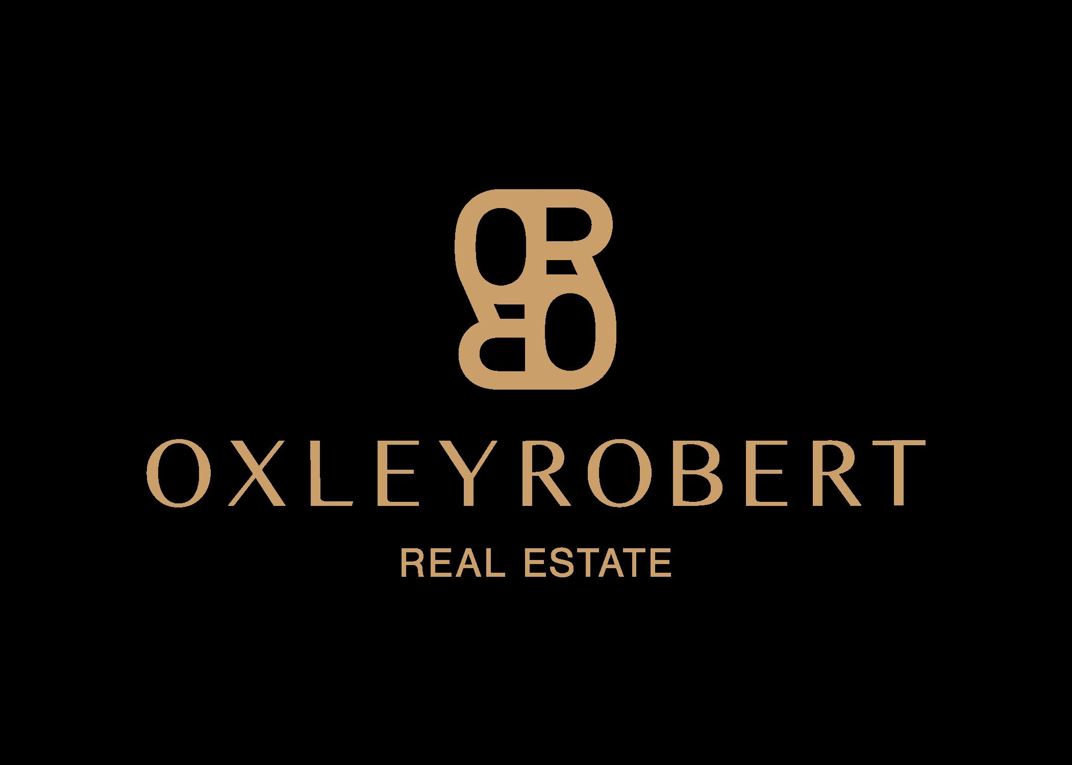 Royal Lepage Terrequity Oxley Robert Real Estate, Brokerage